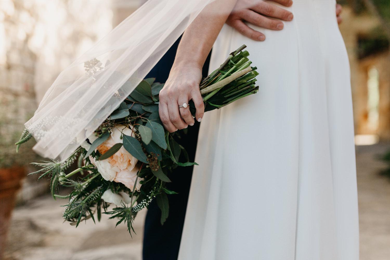 Austin wedding photographer lady bird johnson wildflower center wedding -33.jpg