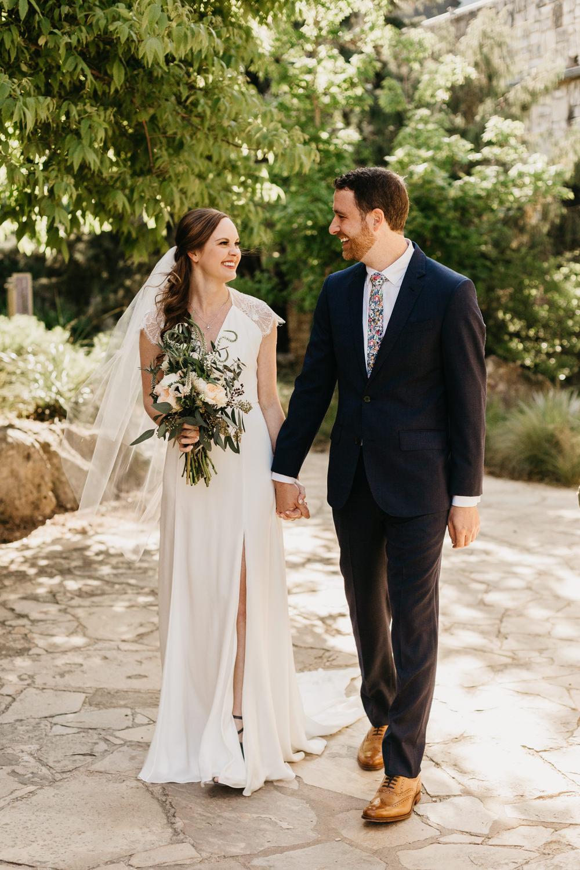 Austin wedding photographer lady bird johnson wildflower center wedding -35.jpg