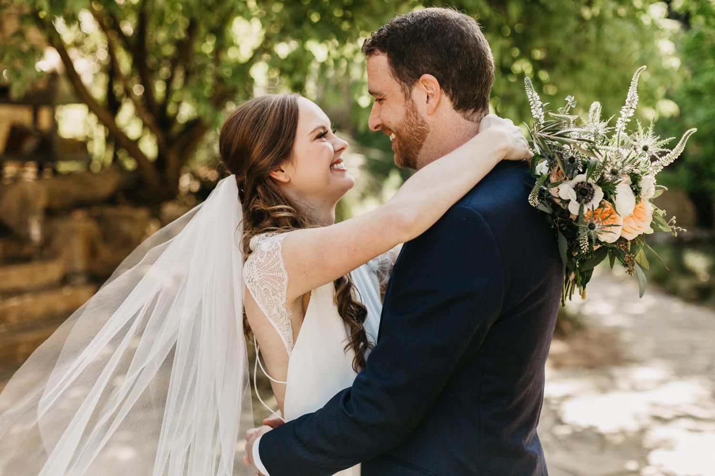 Austin wedding photographer lady bird johnson wildflower center wedding -38.jpg