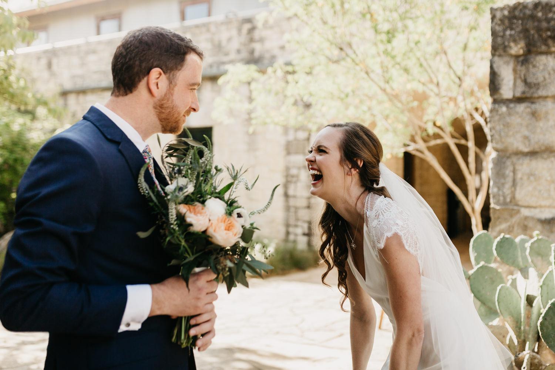 Austin wedding photographer lady bird johnson wildflower center wedding -46.jpg