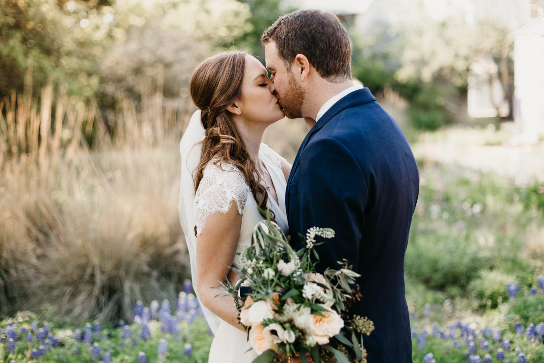 Austin wedding photographer lady bird johnson wildflower center wedding -56.jpg