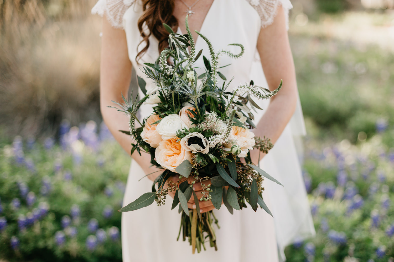 Austin wedding photographer lady bird johnson wildflower center wedding -61.jpg