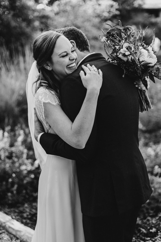 Austin wedding photographer lady bird johnson wildflower center wedding -69.jpg