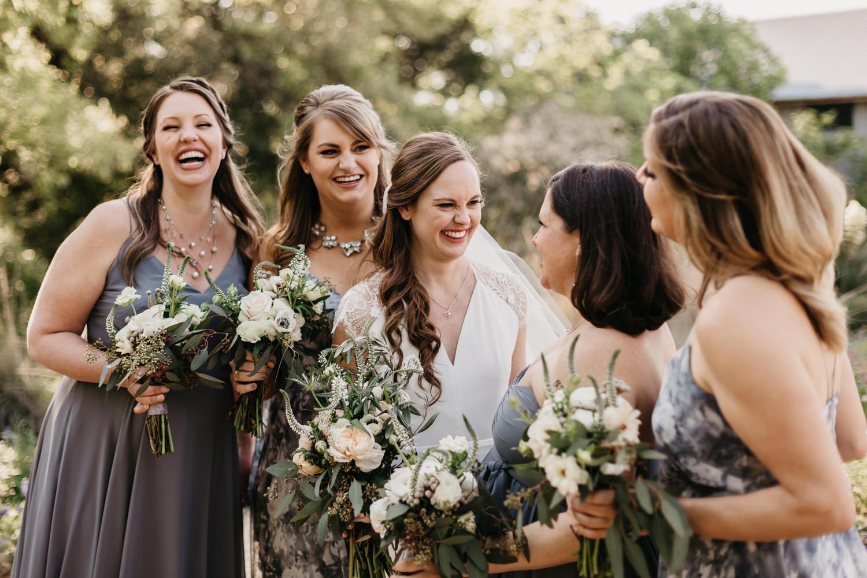 Austin wedding photographer lady bird johnson wildflower center wedding -82.jpg