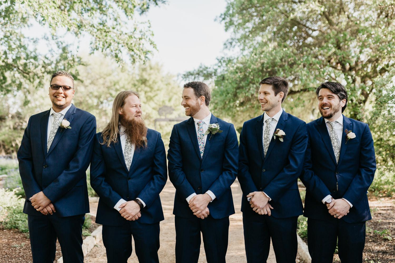Austin wedding photographer lady bird johnson wildflower center wedding -84.jpg