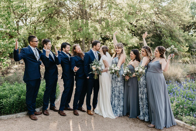Austin wedding photographer lady bird johnson wildflower center wedding -85.jpg