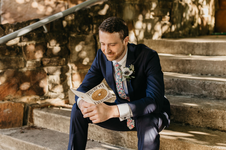 Austin wedding photographer lady bird johnson wildflower center wedding -95.jpg