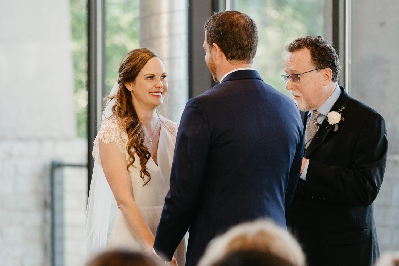 Austin wedding photographer lady bird johnson wildflower center wedding -105.jpg