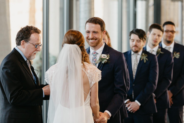 Austin wedding photographer lady bird johnson wildflower center wedding -104.jpg