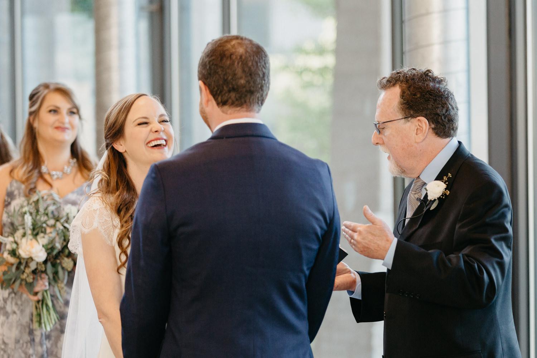 Austin wedding photographer lady bird johnson wildflower center wedding -106.jpg