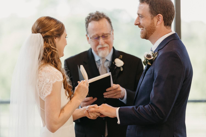 Austin wedding photographer lady bird johnson wildflower center wedding -108.jpg