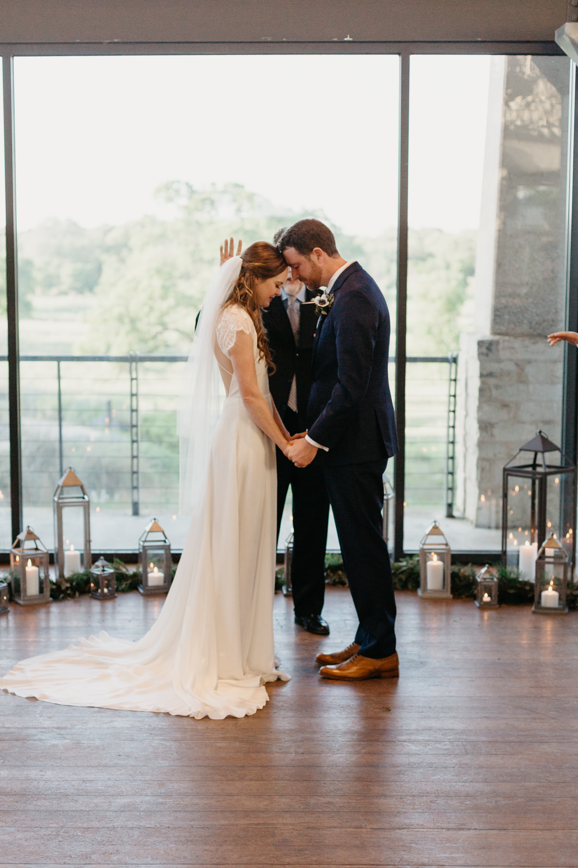 Austin wedding photographer lady bird johnson wildflower center wedding -110.jpg