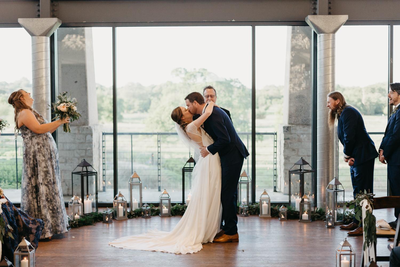 Austin wedding photographer lady bird johnson wildflower center wedding -111.jpg