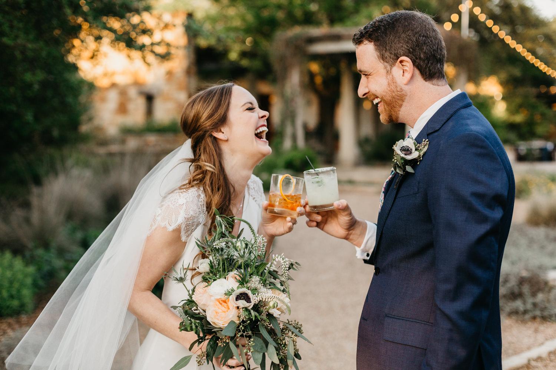 Austin wedding photographer lady bird johnson wildflower center wedding -115.jpg