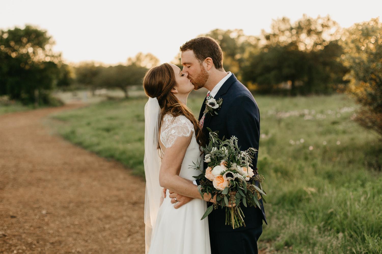 Austin wedding photographer lady bird johnson wildflower center wedding -121.jpg