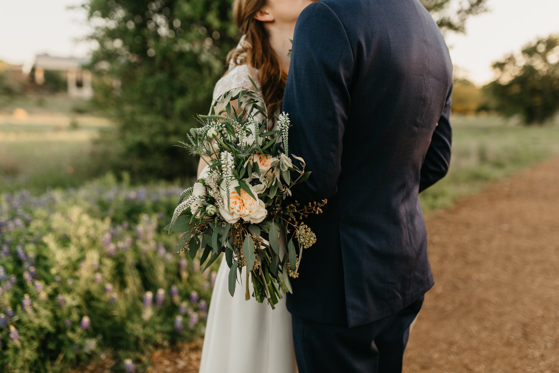 Austin wedding photographer lady bird johnson wildflower center wedding -126.jpg