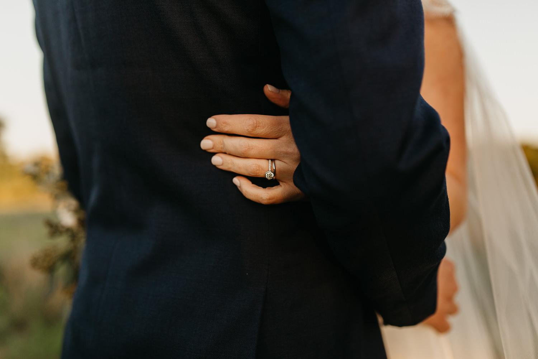 Austin wedding photographer lady bird johnson wildflower center wedding -128.jpg