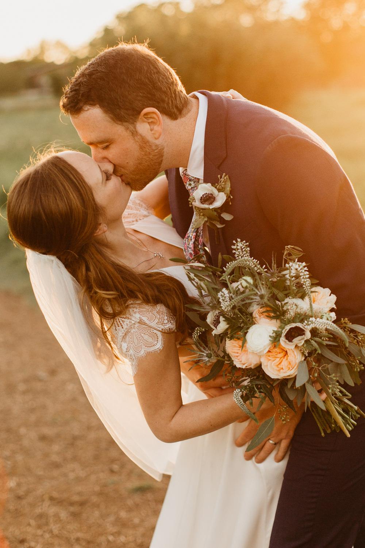 Austin wedding photographer lady bird johnson wildflower center wedding -136.jpg
