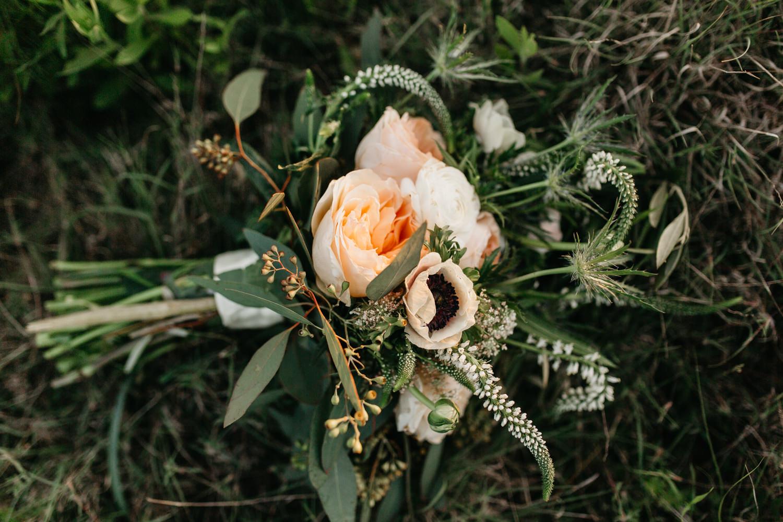 Austin wedding photographer lady bird johnson wildflower center wedding -143.jpg