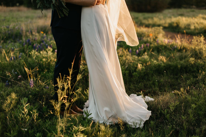 Austin wedding photographer lady bird johnson wildflower center wedding -142.jpg