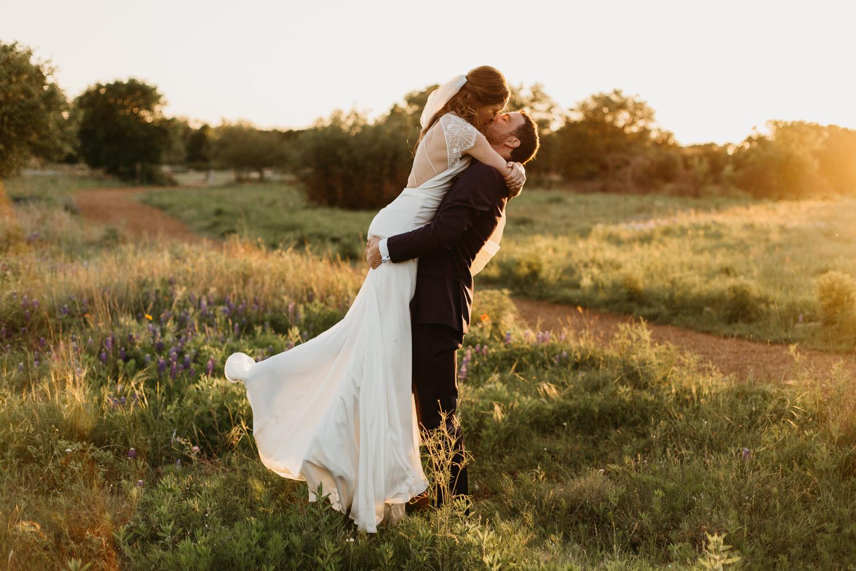Austin wedding photographer lady bird johnson wildflower center wedding -145.jpg