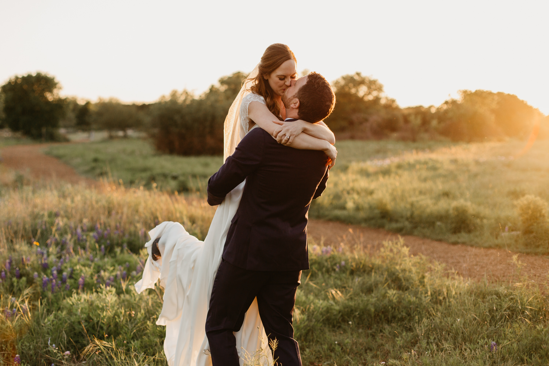 Austin wedding photographer lady bird johnson wildflower center wedding -147.jpg