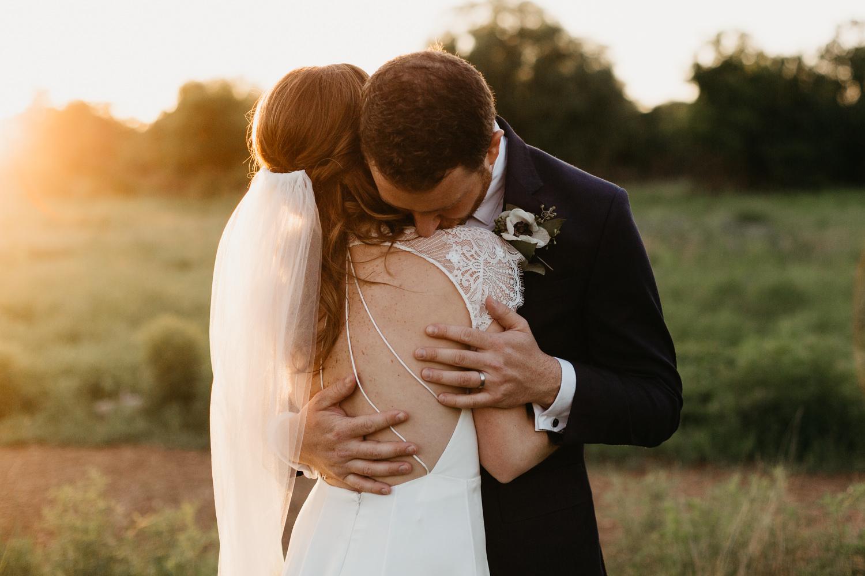 Austin wedding photographer lady bird johnson wildflower center wedding -150.jpg