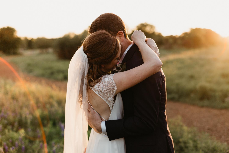 Austin wedding photographer lady bird johnson wildflower center wedding -151.jpg