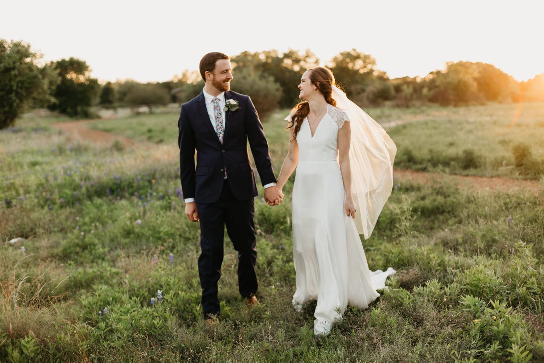 Austin wedding photographer lady bird johnson wildflower center wedding -156.jpg