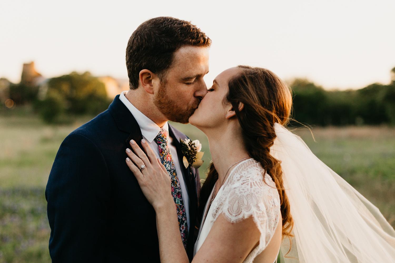 Austin wedding photographer lady bird johnson wildflower center wedding -157.jpg