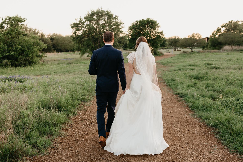 Austin wedding photographer lady bird johnson wildflower center wedding -167.jpg
