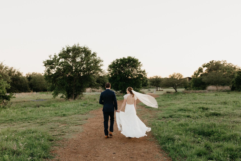 Austin wedding photographer lady bird johnson wildflower center wedding -169.jpg