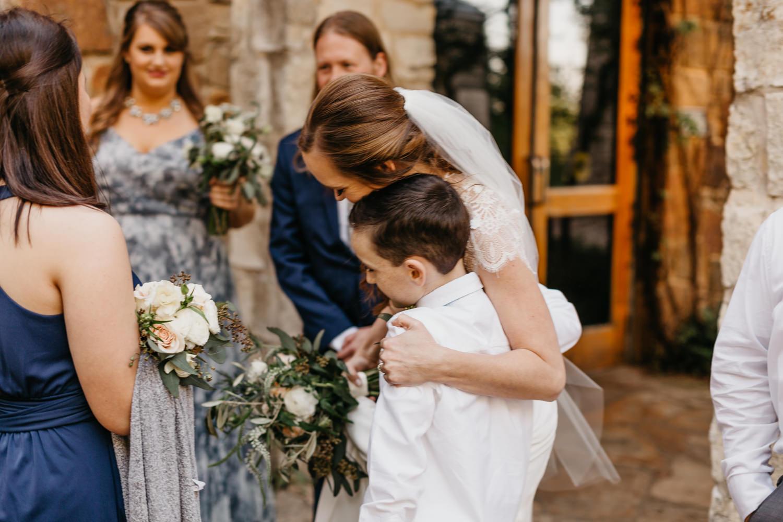 Austin wedding photographer lady bird johnson wildflower center wedding -170.jpg