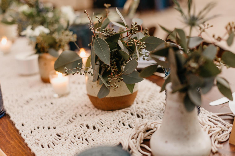 Austin wedding photographer lady bird johnson wildflower center wedding -179.jpg