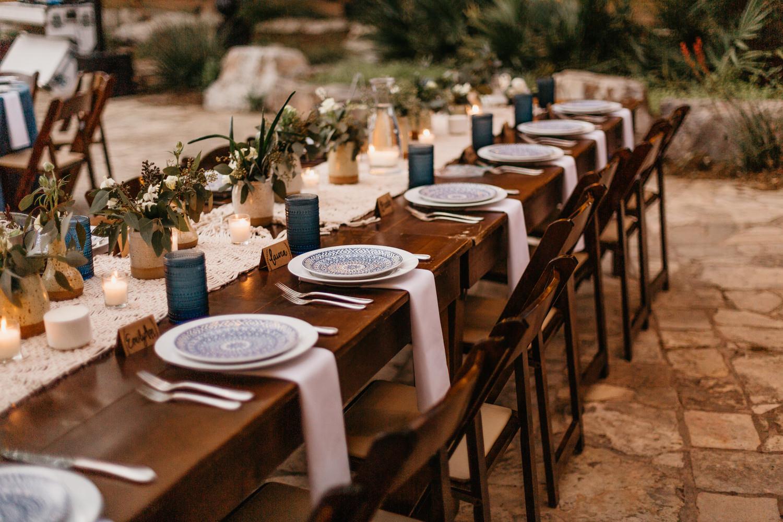 Austin wedding photographer lady bird johnson wildflower center wedding -186.jpg