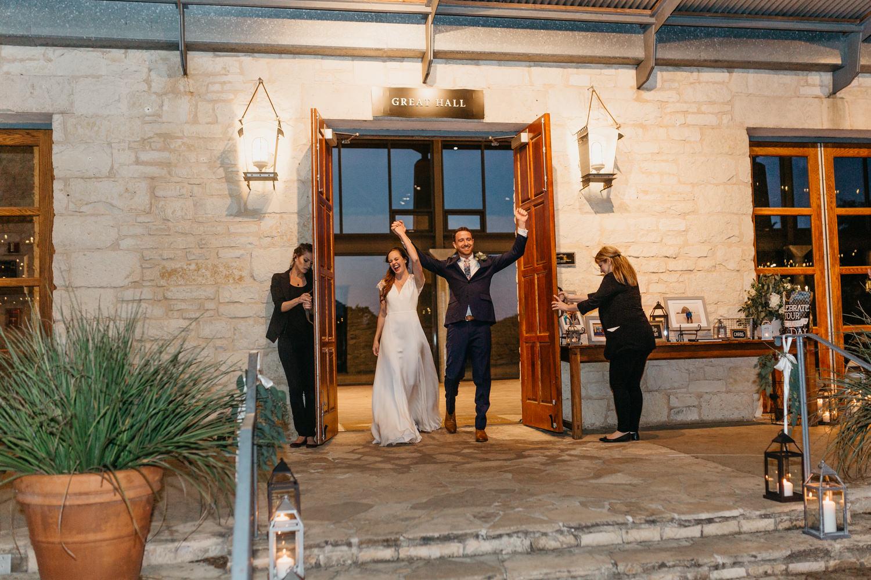 Austin wedding photographer lady bird johnson wildflower center wedding -187.jpg