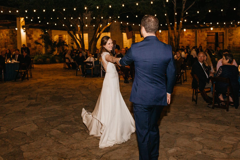 Austin wedding photographer lady bird johnson wildflower center wedding -194.jpg