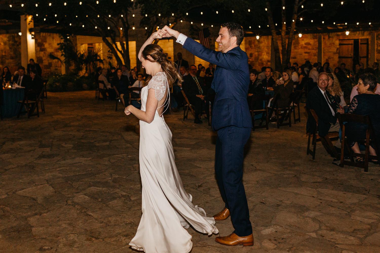 Austin wedding photographer lady bird johnson wildflower center wedding -195.jpg