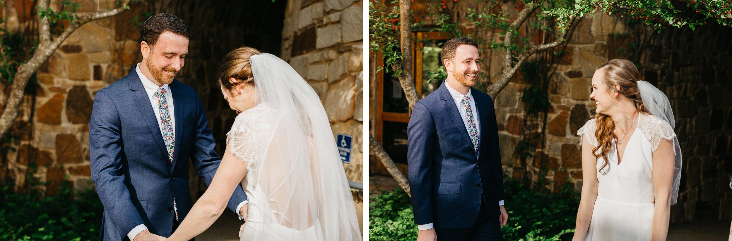 Austin Wedding Photographer Lady Bird Johnson Wildflower Center Wedding 2.jpg