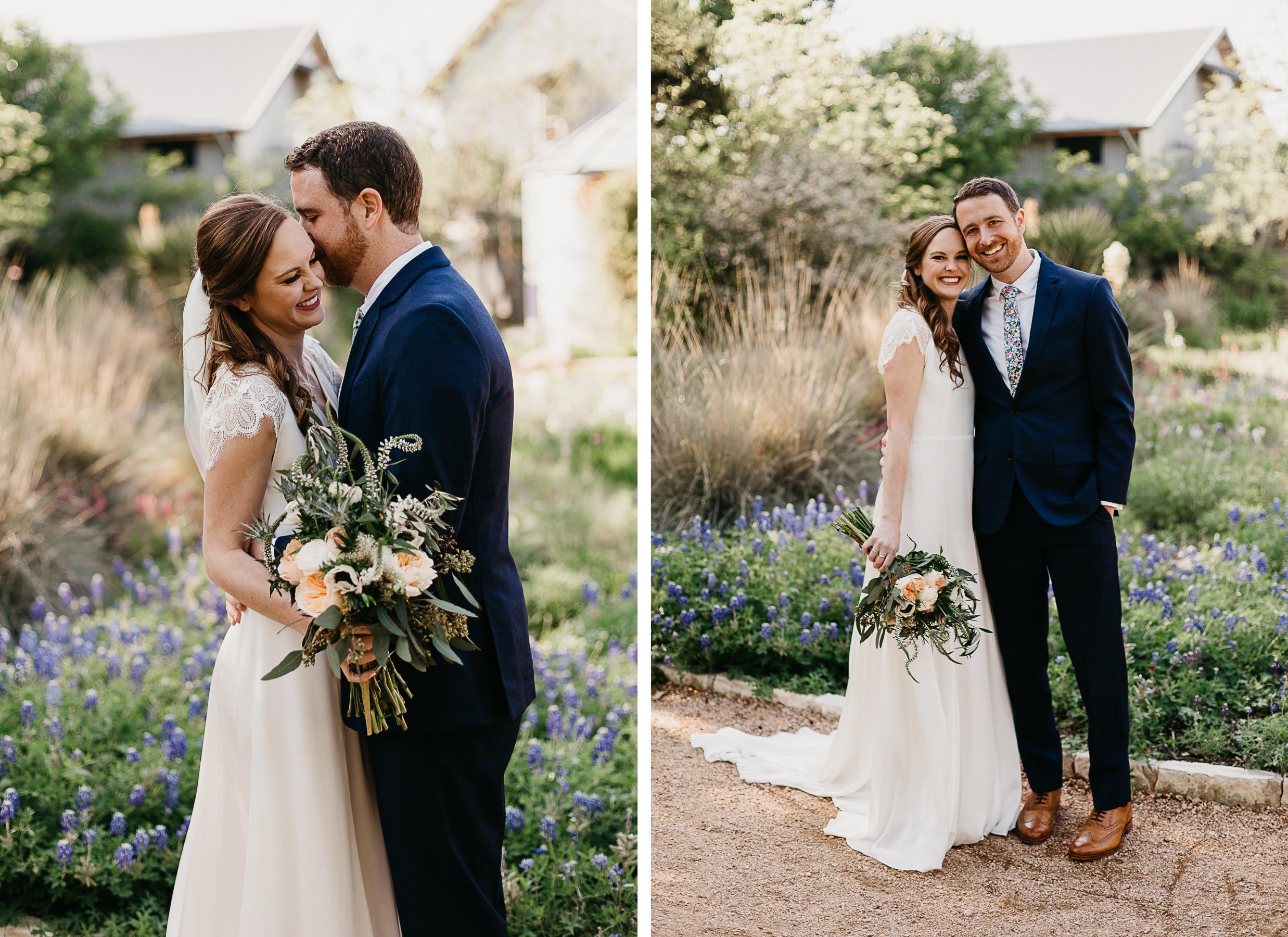 Austin Wedding Photographer Lady Bird Johnson Wildflower Center Wedding 3.jpg