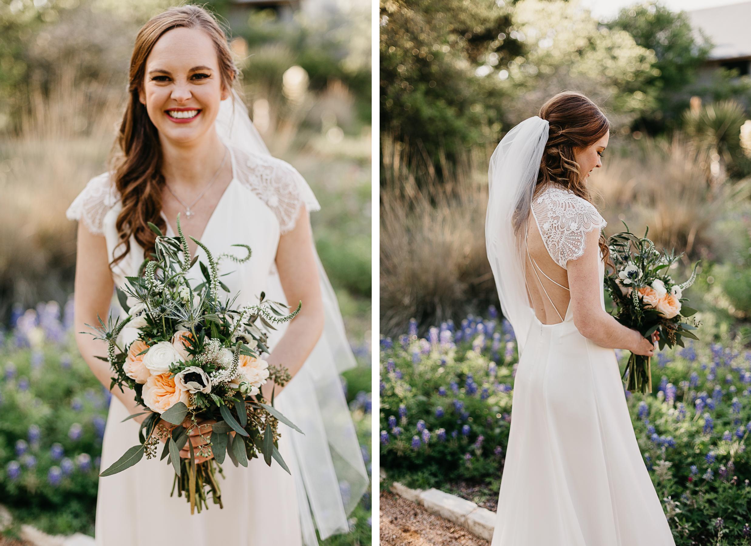 Austin Wedding Photographer Lady Bird Johnson Wildflower Center Wedding 5.jpg