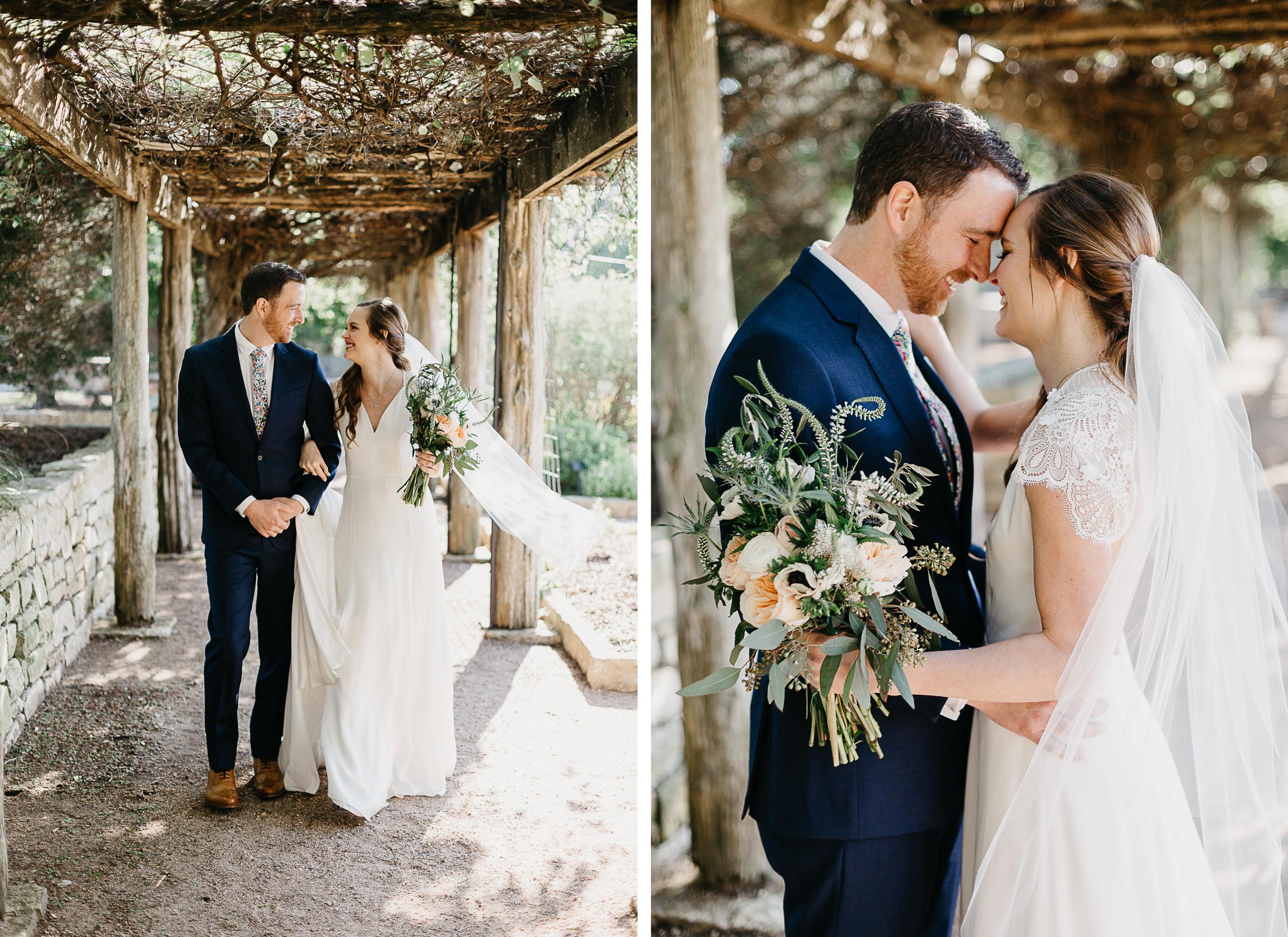 Austin Wedding Photographer Lady Bird Johnson Wildflower Center Wedding 6.jpg
