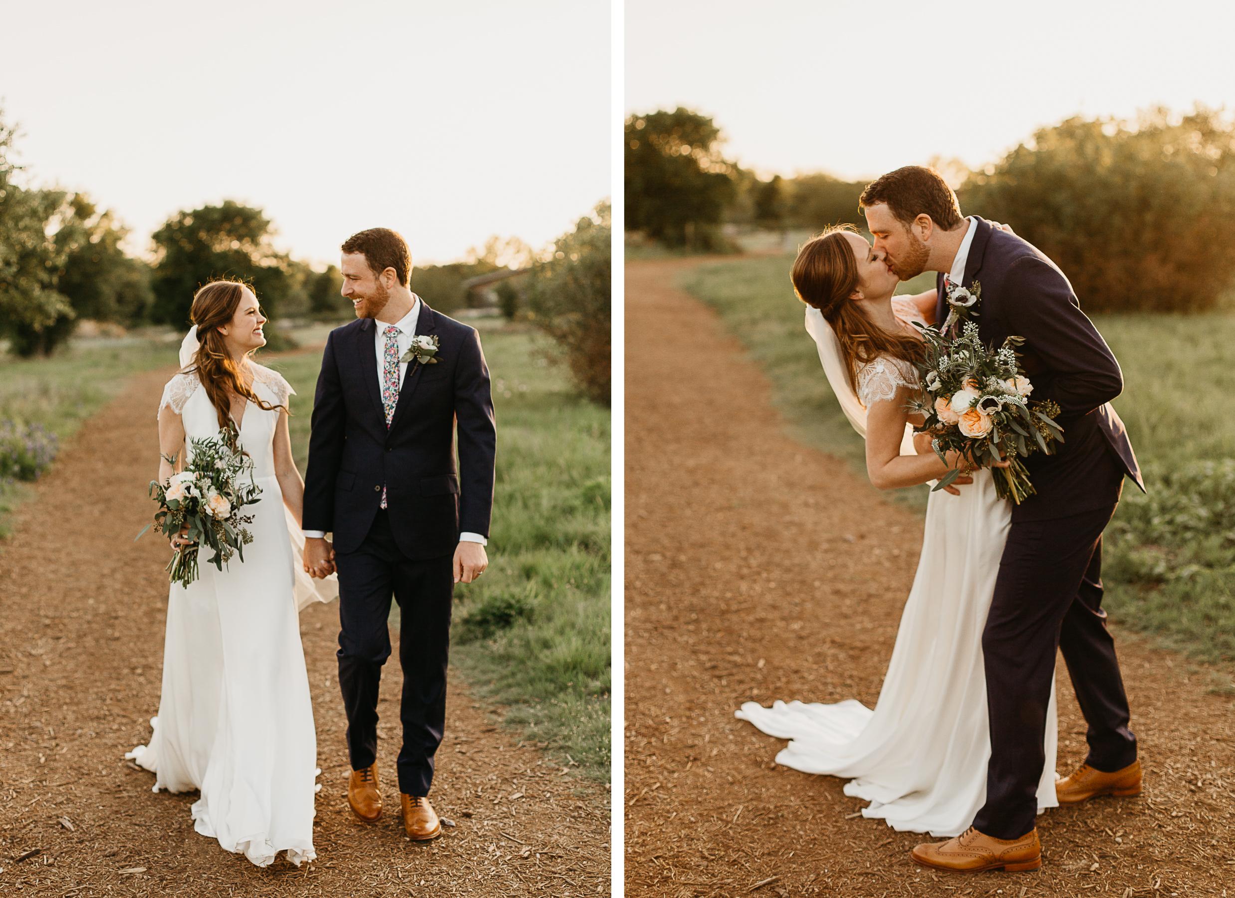 Austin Wedding Photographer Lady Bird Johnson Wildflower Center Wedding 10.jpg