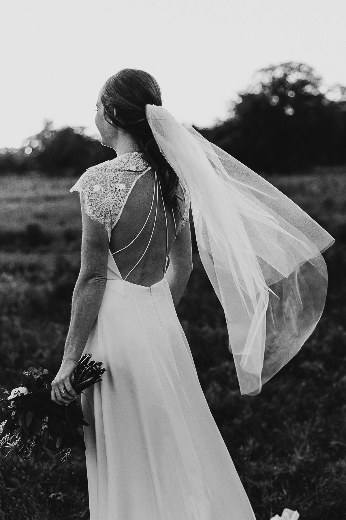 Austin Wedding Photographer Lady Bird Johnson Wildflower Center Wedding 13.jpg