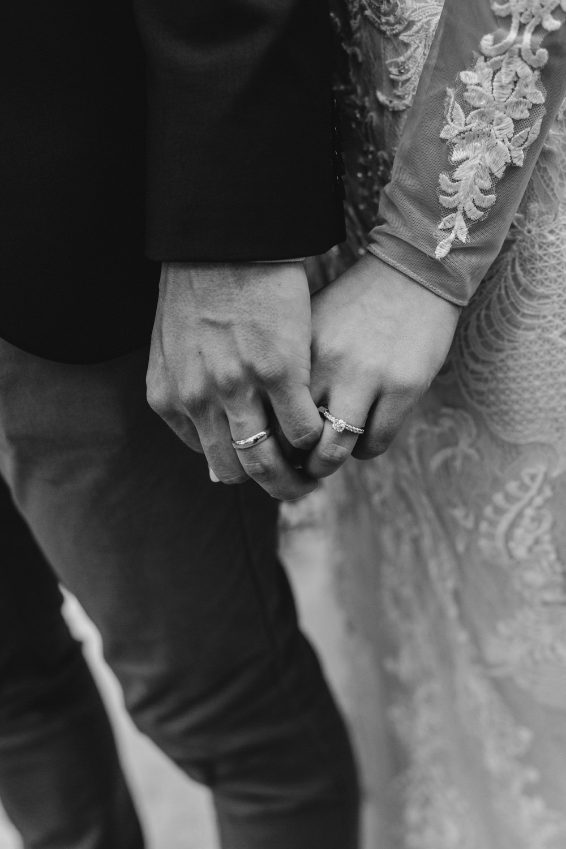 HaileyDylan_Austin Elopement Photographer Austin Wedding Photographer-142.jpg