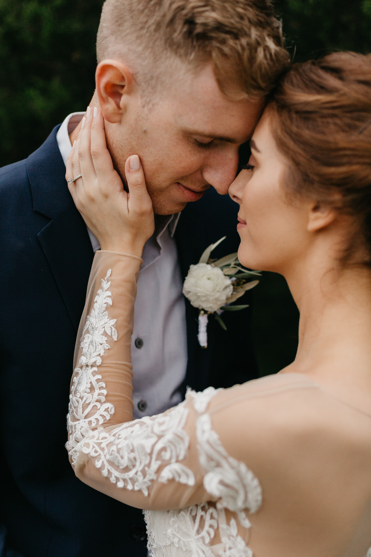 HaileyDylan_Austin Elopement Photographer Austin Wedding Photographer-151.jpg