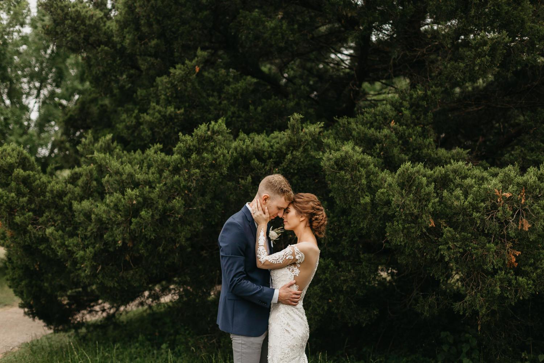 HaileyDylan_Austin Elopement Photographer Austin Wedding Photographer-155.jpg