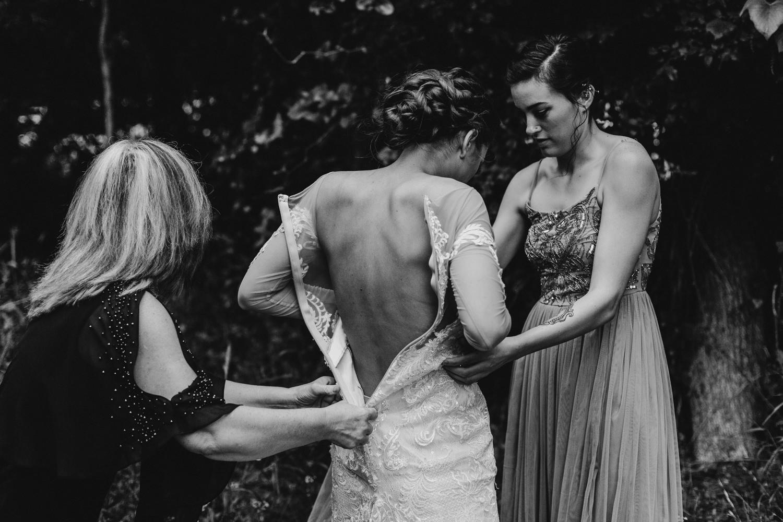 HaileyDylan_Austin Elopement Photographer Austin Wedding Photographer-14.jpg
