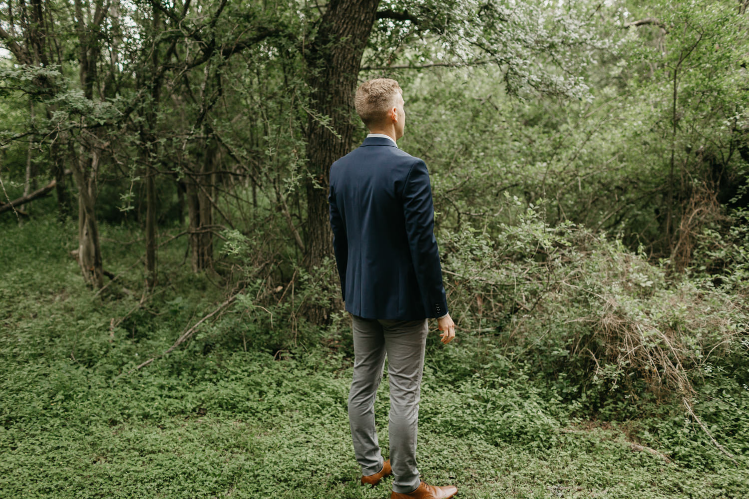 HaileyDylan_Austin Elopement Photographer Austin Wedding Photographer-31.jpg