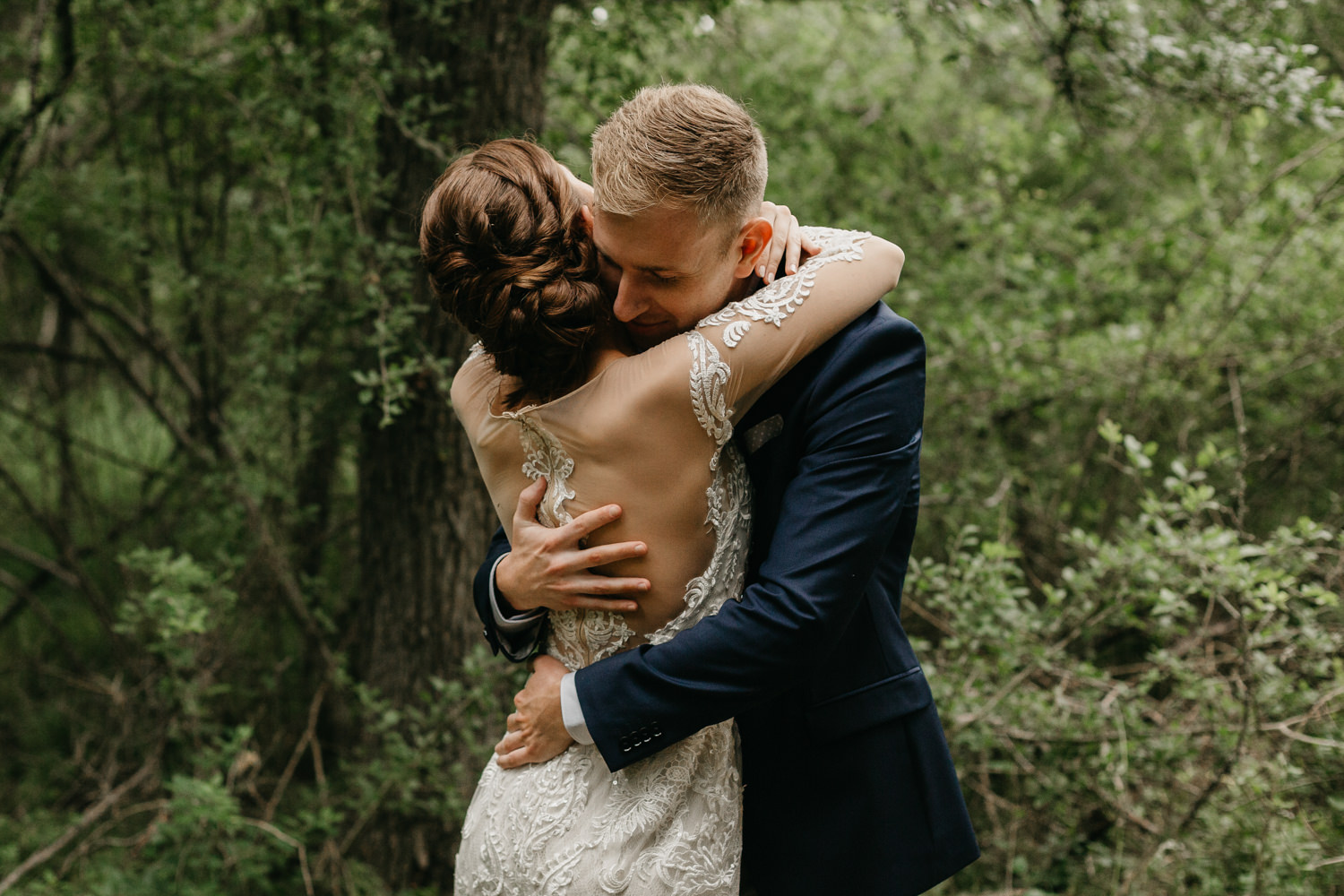 HaileyDylan_Austin Elopement Photographer Austin Wedding Photographer-40.jpg